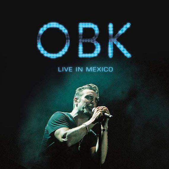 obk-live-mexico