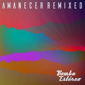 bombaestereo-remixed